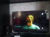 Телевизор LG 109см А+Новый