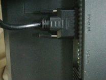 Монитор Acer 22 дюйма