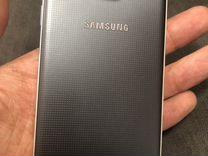 SAMSUNG Galaxy Alpha — Телефоны в Санкт-Петербурге