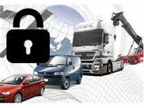 Система мониторинга транспорта глушение двигателя