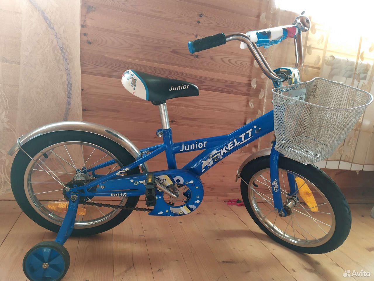 Велосипеды 89118553806 купить 2
