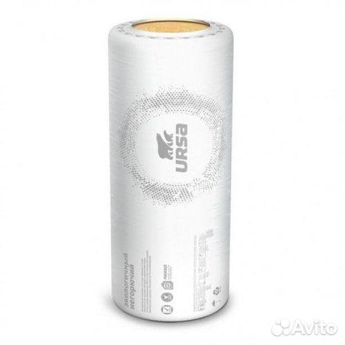 Утеплитель ursa GEO М-11 89155967717 купить 3