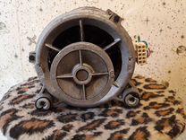 Двигатель Ardo TL1000X-1