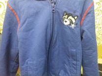 Толстовка, флиска, куртка
