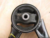 Подушка двигателя Outlander Lancer 9 10 Grandis