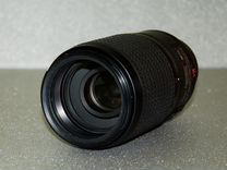 Nikon AF-S 70-300mm f/4.5-5.6G VR