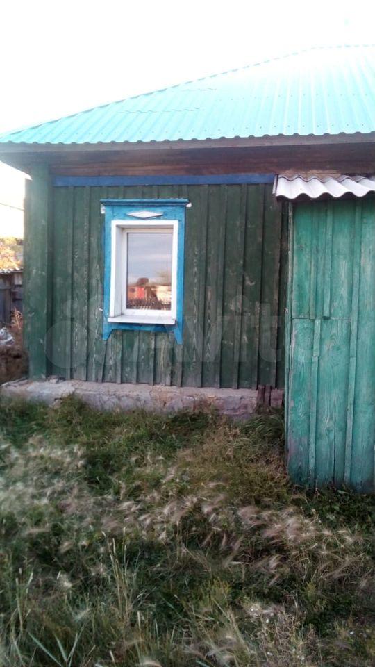 Дом 50 м² на участке 4 сот.  89609517285 купить 2