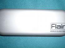 Ручка flair