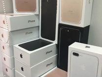 iPhone 5S/6/6S/7/8/Х. Оригинал. Гарантия. iProfi