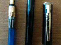 Перьевая ручка Ronson