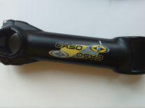 Вынос Easton EA50