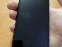 iPhone 7 plus 128gb — Телефоны в Санкт-Петербурге