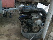 Двигатель ваз 2107 инжекторный — Запчасти и аксессуары в Волгограде