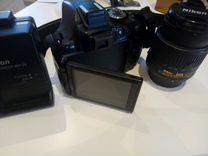 NikonD5200