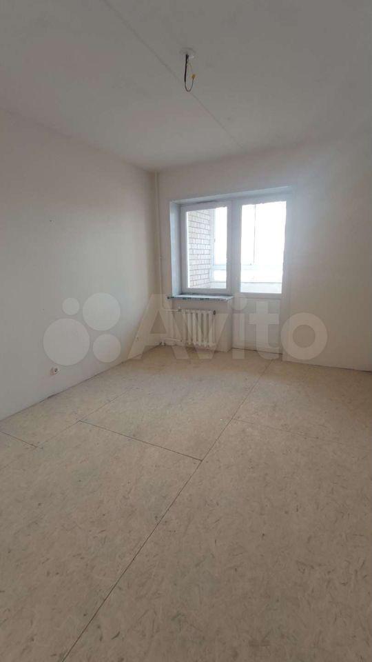 2-к квартира, 65.5 м², 2/10 эт.  89097168931 купить 3