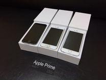 iPhone 6, 6+ 16/32/64gb Рассрочка,Гарантия 1 Год — Телефоны в Волгограде
