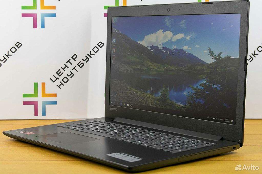 Новый Мощный Lenovo FHD 3.0GHz 4/500Gb Гарантия  89881845024 купить 2