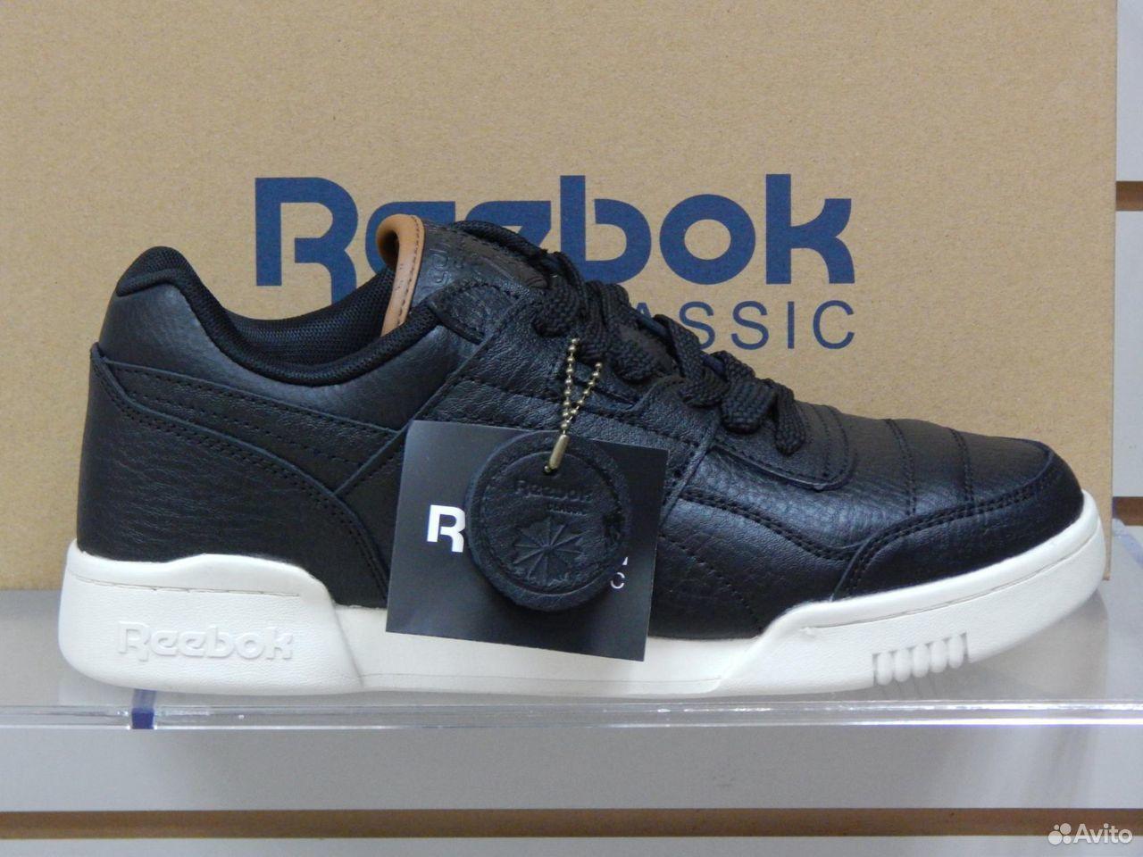 Новые,кожаные кроссовки  89200941313 купить 3