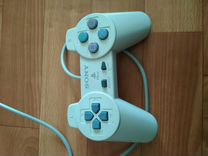 Playstation 1 (classic) PS