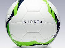 Футбольный мяч kipsta f100
