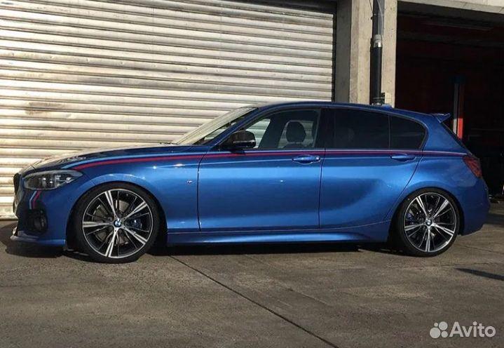 Диски бмв BMW R19 стиль 660  89619035731 купить 7