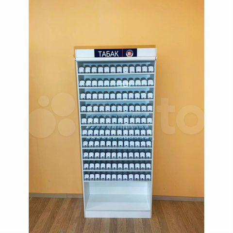 Купить на авито шкаф для сигарет купить жидкость для электронной сигареты премиум