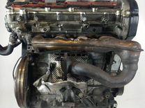 Двигатель (двс) Audi A4 B6 (2001-2004), артикул 52