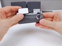 Видеорегистратор Xiaomi 70 Мeters Intelligent Traf