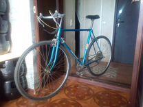 Велосипед Старт-Шоссе хвз