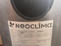 Neoclima 09hw-a