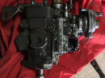 Запчасти двигателя на Foton 1065