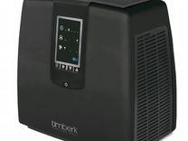 Очиститель воздуха timberk TAP TL200MF