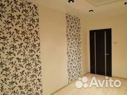 Ремонт квартир  89048616341 купить 9