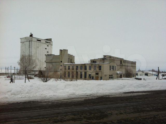 Элеватор петухово курганской области проектирование элеватора зерна