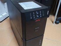 Ибп APC Smart-UPS 3000