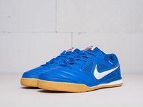Футзалки Nike SB gato
