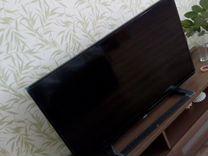 Телевизор philips 40 дюймов