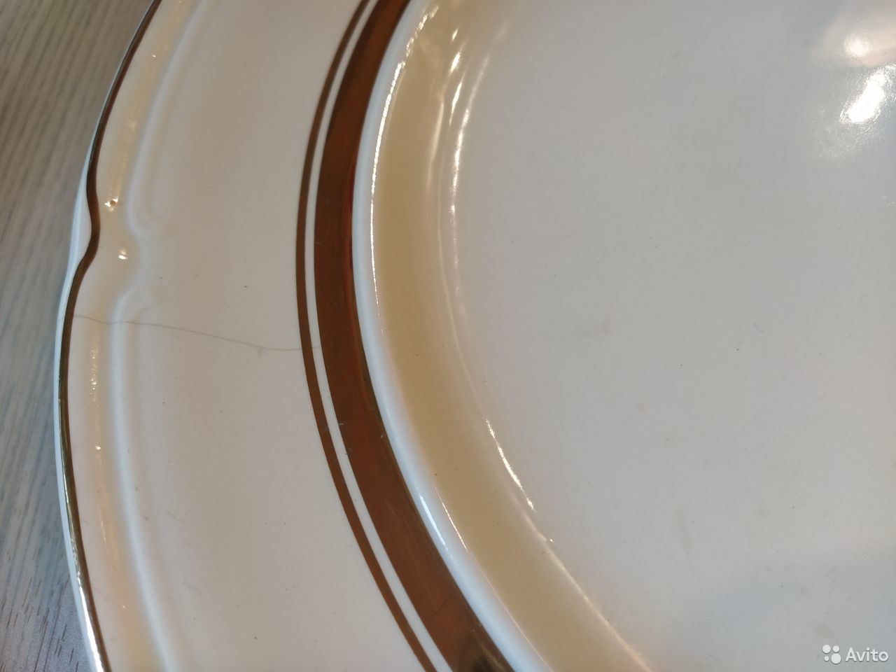 Блюдо зик конаково  89213372699 купить 4