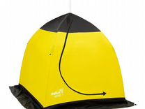 Палатка-зонт зимняя nord-1 Helios