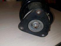 Амортизатор пер R bv6118045aac Focus 3