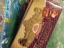 Шоколад бабаевский — Продукты питания в Краснодаре
