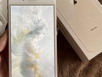 iPhone 8 Plus 64 гарантия идеал чек — Телефоны в Екатеринбурге