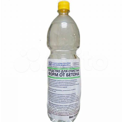 Купить воду для бетона определение марки бетона