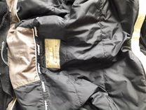Куртка reima — Одежда, обувь, аксессуары в Москве