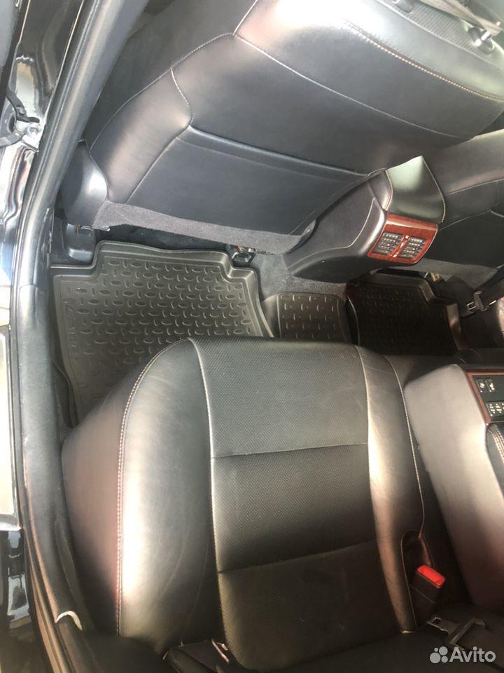 Toyota Camry, 2014  89285455553 купить 4