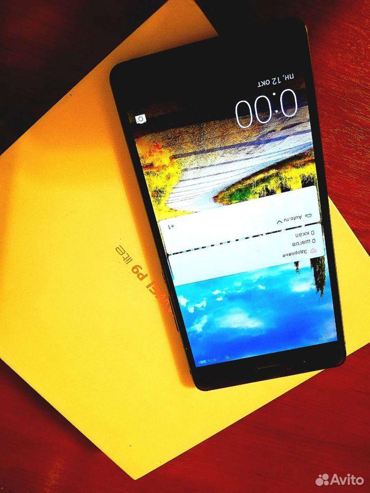 Huawei P9 lite  89045075992 купить 8