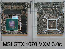 gtx 980m - Купить компьютерные комплектующие: видеокарты, жесткие