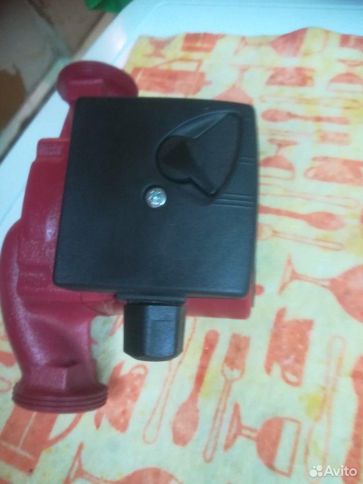 Pump  89538623674 buy 4