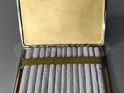 купить недорого сигареты в калининграде