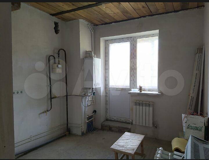 4-к квартира, 134 м², 3/4 эт.  89611346779 купить 7